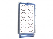 A-39,-EM-Gate-Panel-Plexi-V-Light