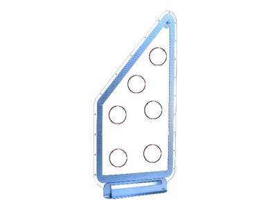 A-55-3D,-EM-Gate-Panel-Plexi-VIII-Light-3D
