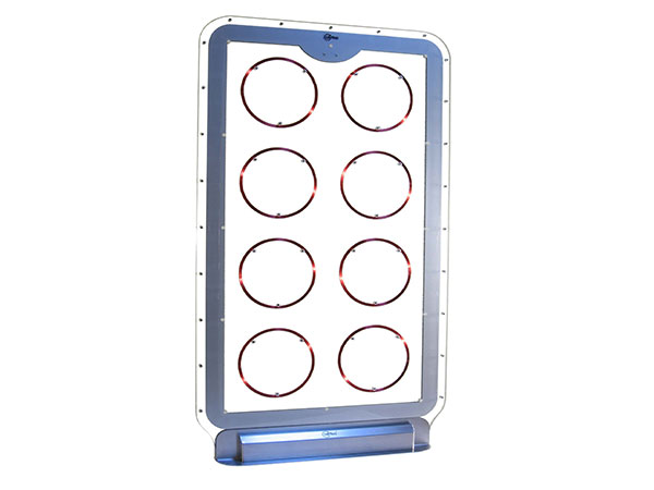 A-57,-EM-Gate-Panel--Plexi-Light-X