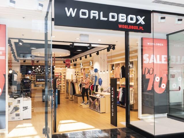 B WORLDBOX Arkadia (3)