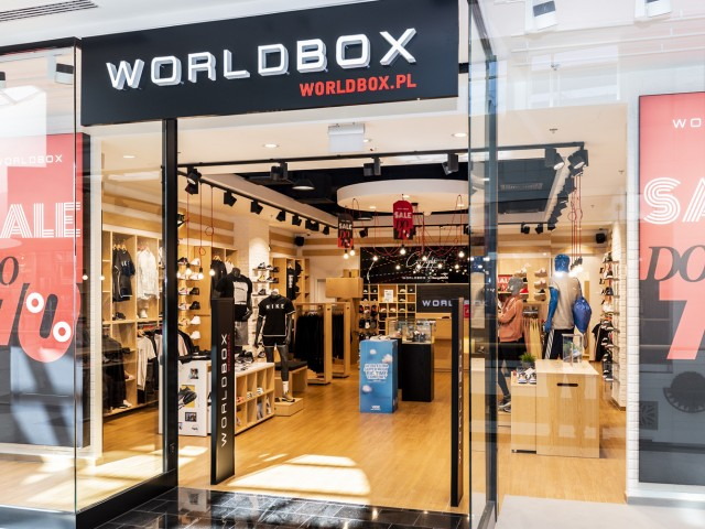 B WORLDBOX Arkadia (4)