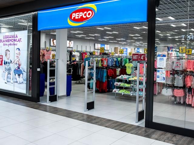 G-ETC-Pepco-(1)
