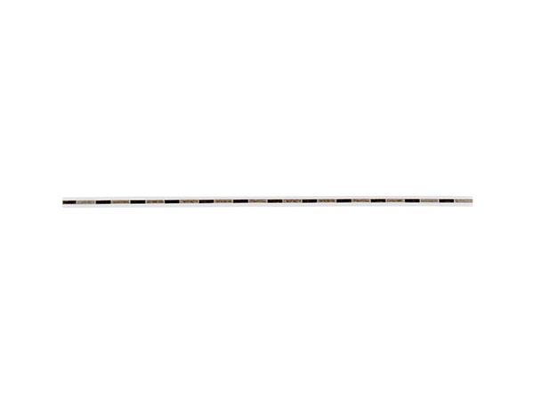 NEL--H1654-DSA