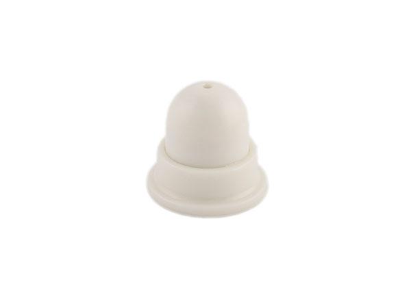 NSC-101---white