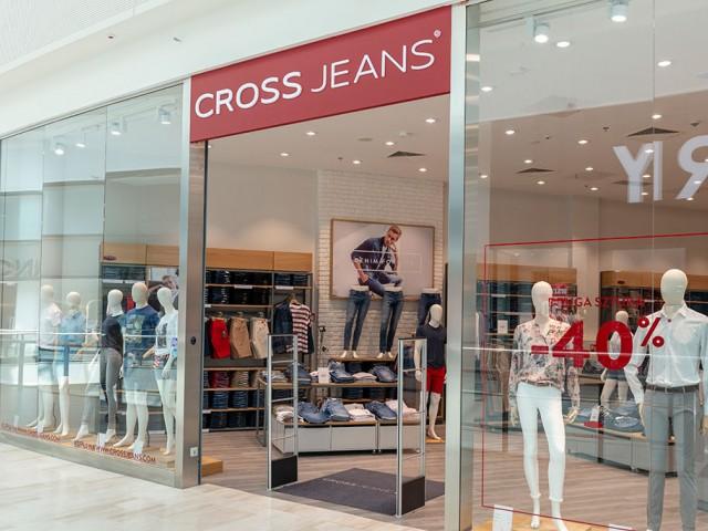 O-POSNANIA-Cross-Jeans-(2)