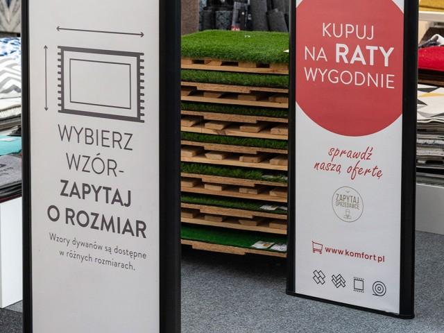 Z-KOMFORT-Poznań-(5)
