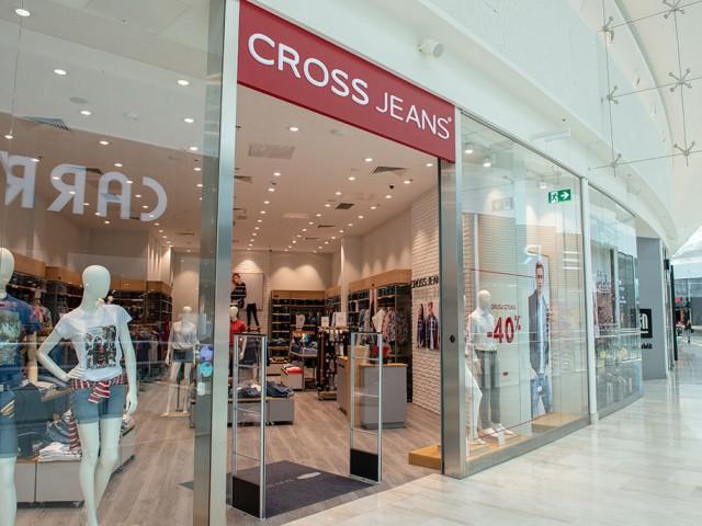 O-POSNANIA-Cross-Jeans-(8)