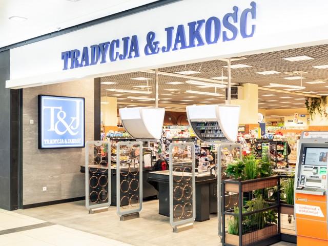 30-E-TRADYCJA-I-JAKOŚĆ-Pasaż-Grunwaldzi-Wrocław-(1)