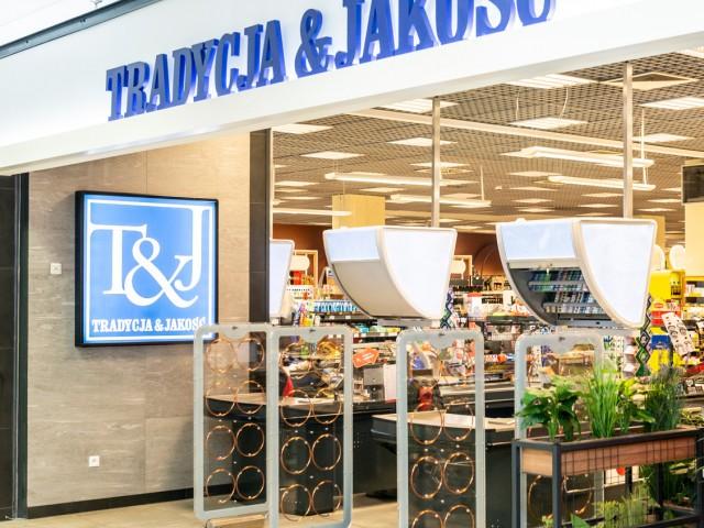 31-E-TRADYCJA-I-JAKOŚĆ-Pasaż-Grunwaldzi-Wrocław-(2)