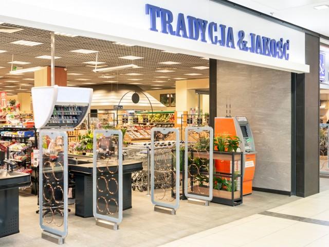 33-E-TRADYCJA-I-JAKOŚĆ-Pasaż-Grunwaldzi-Wrocław-(4)