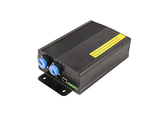 AMD700-(2)v2