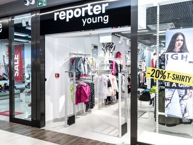 B-REPORTER-YOUNG-ETC-(1)