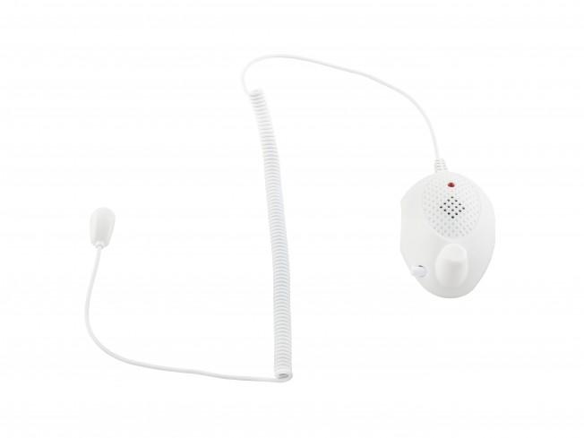 SD311_WHITE+SD1062A_WHITE